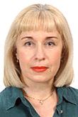 Е.А. Рымашевская